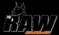 The Raw Source Logo